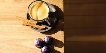 Kako da odaberete najbolji espresso aparati za kafu?