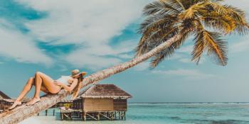 Maldivi: kratak vodič za pravi odmor na rajskoj destinaciji
