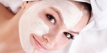Biorevitalizacija – savremeno uklanjanje tragova godina sa lica
