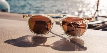 Kako da odaberete naočare za sunce koje će vam savršeno odgovarati?