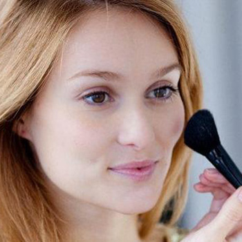 15 genijalnih make-up savjeta