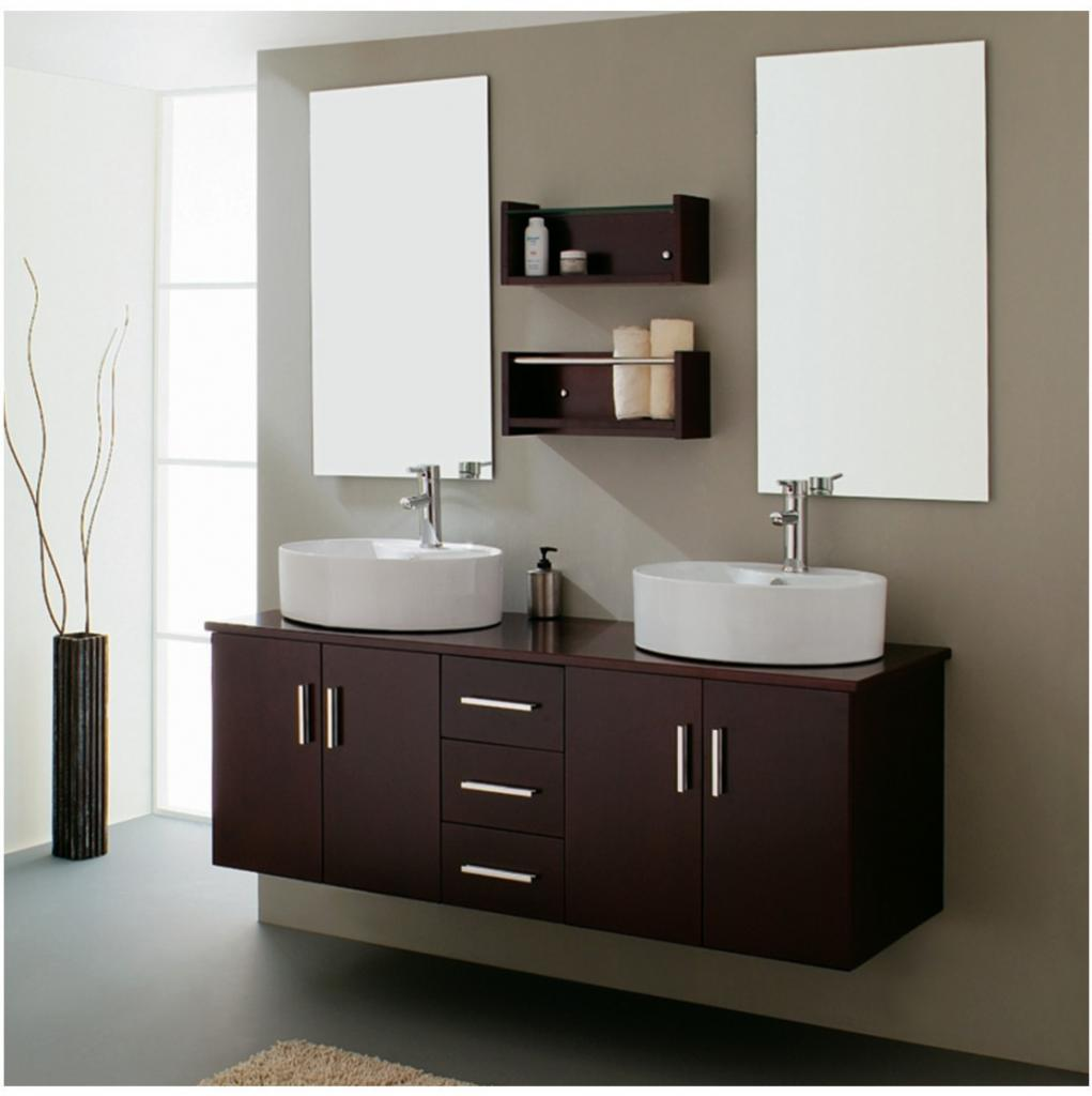 vanities-and-sinks-bathroom-design-tips-bathroom-design-1395614123.jpg