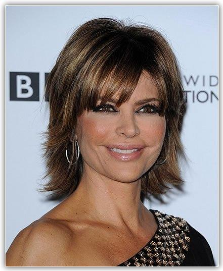 cute-short-shag-haircuts-for-older-women-1371197045.jpg