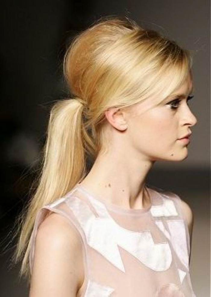 У 5 х месячного ребенка выпадают волосы
