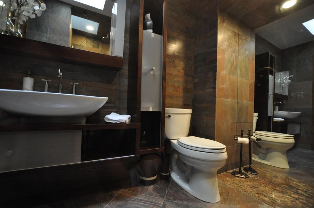 Nekoliko Savjeta Za Ure Enje Kupatila