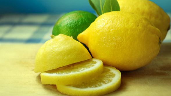 jabuka i limun dijeta