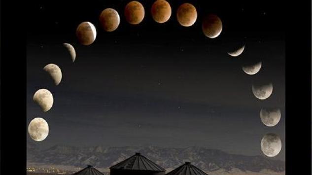 Slikovni rezultat za lunarna godina