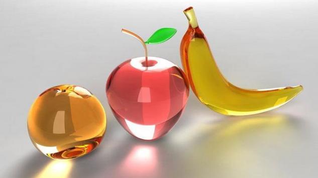 Kako vitamini pomažu kod obilnih mentruacija?