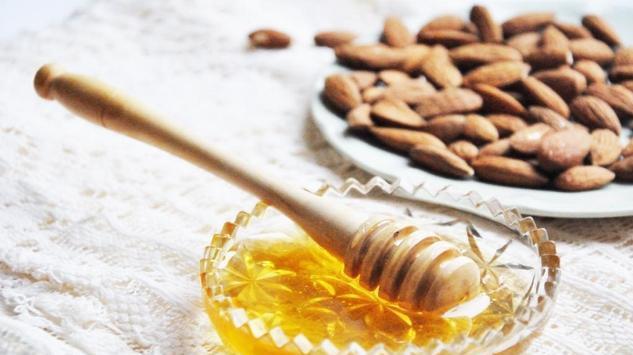 Arganovo ulje-tečno zlato