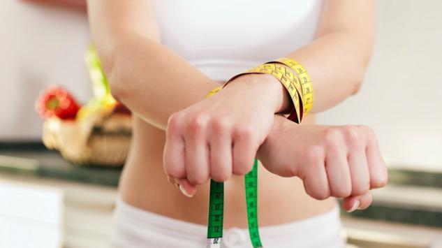Image result for Evo nekoliko savjeta koje možete pratiti ako pokušavate da izgubite težinu za sedam dana.