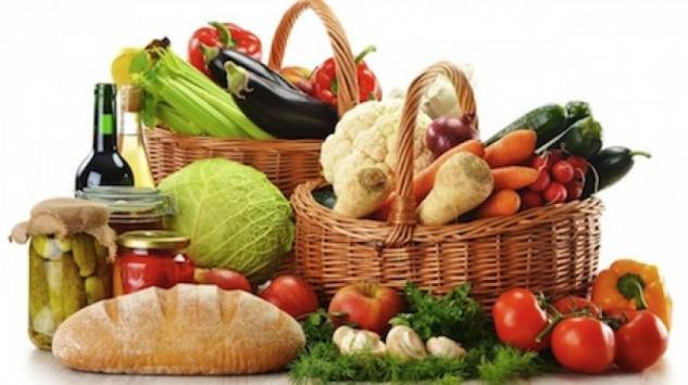 Ove namirnice su nezaobilazne za zdravo mršavljenje