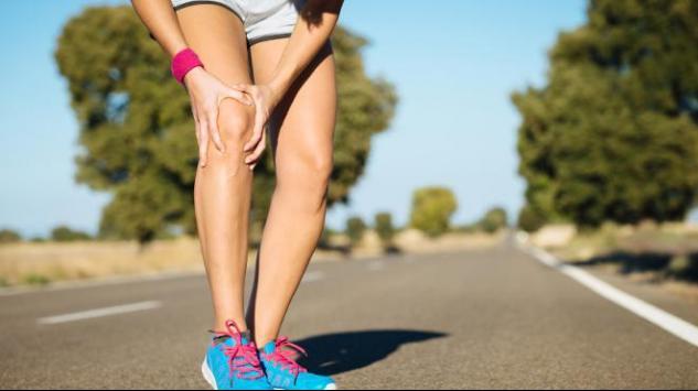 artroza koljena vježbe tratament plasmatic pentru artroză