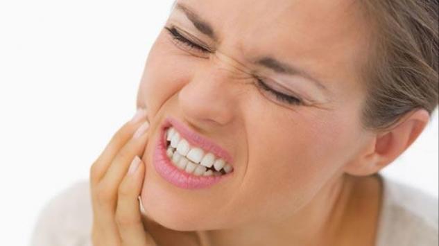 Slikovni rezultat za bol zubi