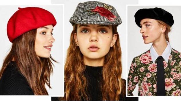 Koje modne trendove nam donosi zima 2018?