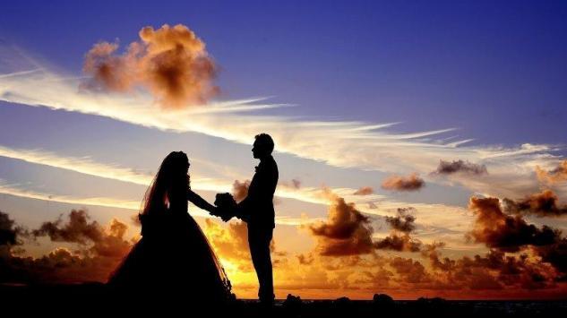 6 atraktivnih lokacija na Balkanu za vjenčanje iz snova