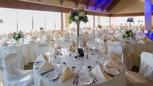 Restorani za svadbe – šta brine parove pri odabiru?