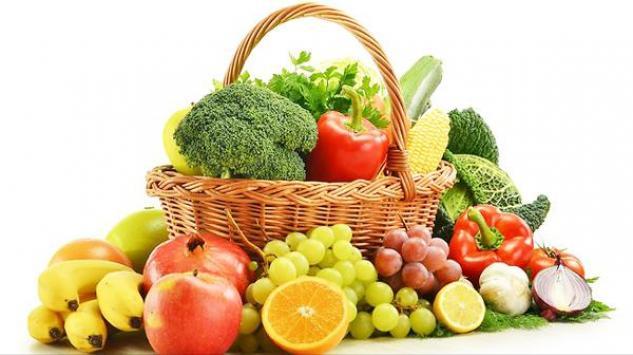 Pogledajte koje voće i povrće se najviše prska pesticidima i kako da ga učinite bezbjednim