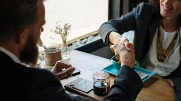 Ključne stvari za pokretanje sopstvenog biznisa