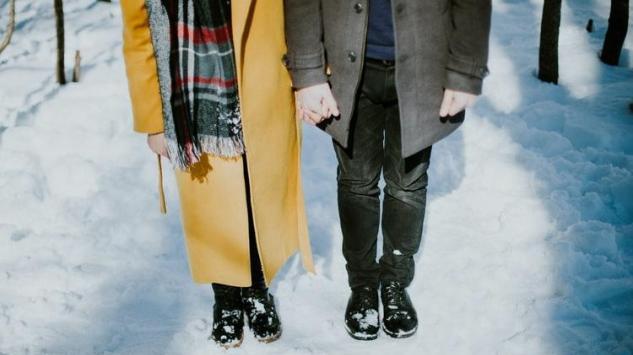 Evo kako se mudro biraju cipele za zimu