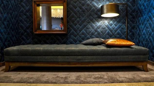 Top 5 savjeta za izbor idealnog tepiha