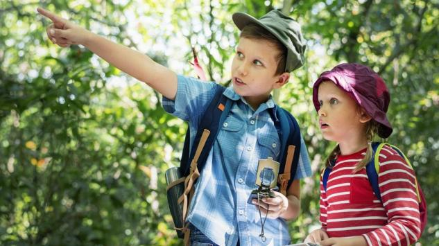 3 najbolje destinacije u Srbiji za putovanje sa djecom
