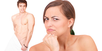 Govor tijela kao komunikacija