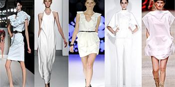 Bijelo, volim te bijelo