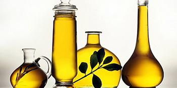 Maslinovo ulje – dar prirode