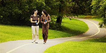 Zašto je pješačenje korisno za zdravlje?