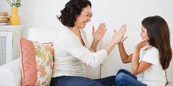 Podstaknite razvoj kognitivnih, motoričkih i socijalnih vještina djece
