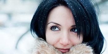 Ovako treba da brinete o kosi u toku zime