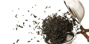 Čaj u službi ljepote