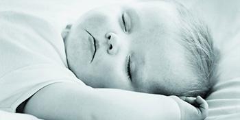 Koliko sna je potrebno vašem djetetu