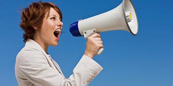 Asertivno, neasertivno i agresivno ponašanje