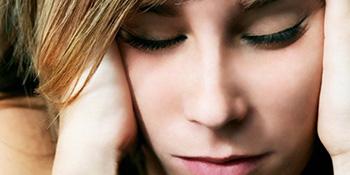 Adolescencija i zloupotreba psihoaktivnih supstanci