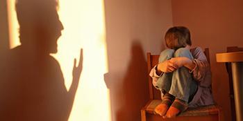 Psihološki aspekti zanemarivanja i zlostavljanja