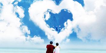 Zaljubljenost u prosjeku traje 2 godine, 6 mjeseci i 25 dana