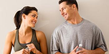Neke stvari koje muškarci vole kod žena više od fizičkog izgleda