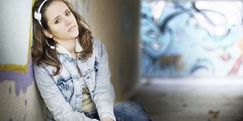 Samopovrijedjivanje i suicidalnost kod adolescenata
