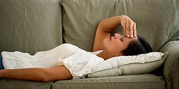 Smanjite učestalost i intezitet migrena uz pomoć prirode