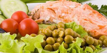 Sjajni vitamin B i njegovo dejstvo
