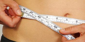 Kako dobiti na kilaži!?