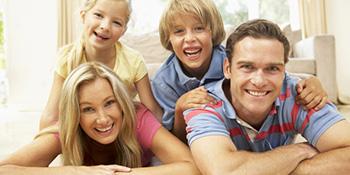 75% važnih odluka za porodicu donose žene