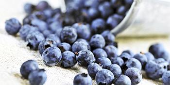 Ljetnja hrana koja pomaže u mršavljenju