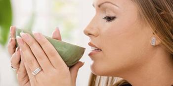 Domaći ljekovi za najčešće vrste stomačnih tegoba