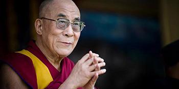 Mudrosti Dalaj Lame