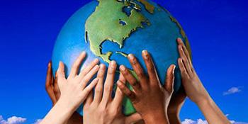 Učimo djecu toleranciji