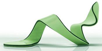 Paklene cipele