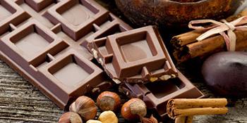 Pet neistina koje bez razloga kvare uživanje u čokoladi