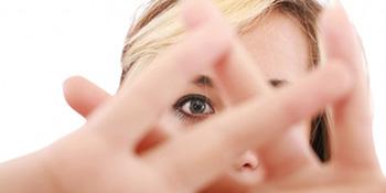 Kako da sakrijete samo problematične viškove na tijelu